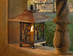 Patio And Hearth Shop Greenville Patio Furniture Archives Page 6 Of 7 Patio And