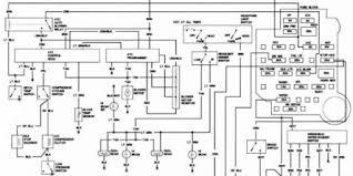 start run capacitor wiring diagram and kwikpik me