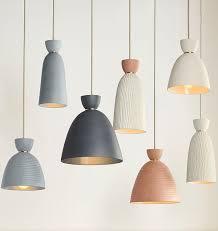 best 25 pendant lights ideas on kitchen pendant