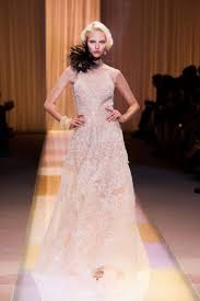armani wedding dresses wedding dresses for the winter wedding dresses for a winter