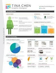 Best Infographic Resumes by 11 Best Resume Images On Pinterest Resume Ideas Cv Design And