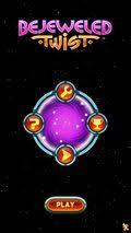 bejeweled twist apk free bejeweled twist apps mobile9