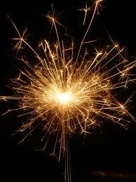 birthday sparklers birthday sparkler by anddontforgetit on deviantart
