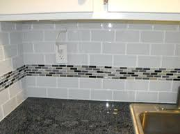Tile Ideas For Kitchens Glass Mosaic Tile Backsplash Glass Mosaic Tile Ideas Kitchen Tiles