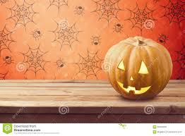 background of halloween background of halloween with pumpkin stock vector image 95542598