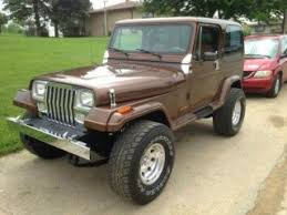 94 jeep wrangler for sale 1987 to 1996 jeep wrangler for sale from 600 to 59 900