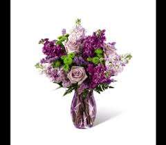 flower delivery colorado springs new baby flowers delivery colorado springs co s flowers gifts