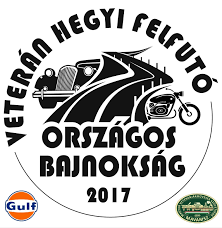 gulf racing logo 2017 gulf racing day classic motorsport club