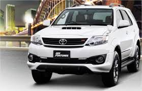 2015 toyota fortuner u2013 pictures information and specs auto