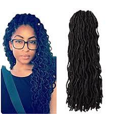 hair crochet crochet hair braids search lightinthebox