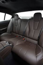 lexus lfa vs bmw m6 2014 bmw m6 gran coupe first drive motor trend