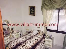 la chambre en espagnol appartement à vendre à tanger à côté de l hôpital espagnol villart