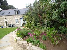 chambre d hote lannion bed and breakfast chambres hotes air marin lannion