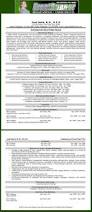 Graduate Nurse Resume Example Nursing Pinterest 9 Best Lpn Resume Images On Pinterest Nursing Resume Resume