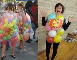 Food Costumes Kids Food Drink Halloween Costume Ideas 19 Brilliant Ways Dress Food Halloween Jelly Bean