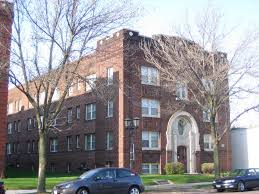 one bedroom apartments in st paul mn www apts cc apartments for rent in st paul mn aptchart
