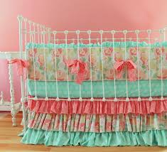 Toys R Us Crib Bedding Sets Nursery Beddings Toys R Us Crib Bedding With Crib Bedding Sets