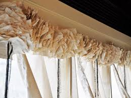 curtain hanging options laundry room curtains pictures options tips u0026 ideas hgtv