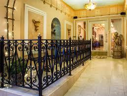 nob hill hotel san francisco ca booking com