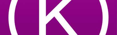 kiss buy u0026 sell clothing womens shopping app ios sales wiki