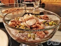 cuisine mar enab a delectable lebanese on mar mikhael nogarlicnoonions
