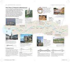 dk eyewitness travel guide loire valley eyewitness travel guides