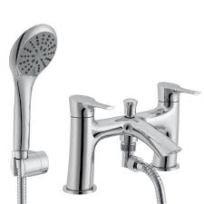 cooke u0026 lewis oceanspray chrome bath shower mixer tap