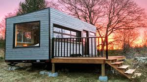 home design alternatives st louis rustic minimalist off grid solar powered cabin tiny house small