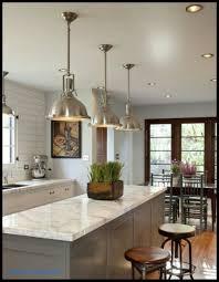 Ottawa Kitchen Design Update Kitchen Cabinets Lovely Kitchen Cabinet Best Kitchen
