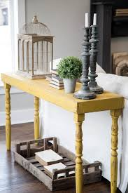 sofas marvelous cheap coffee tables narrow sofa console table