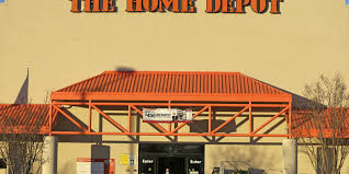 black friday in spring home depot 2016 home depot hiring 80 000 seasonal workers