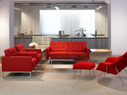 Saarinen Arm Chair Design Ideas Florence Knoll Arm Chair And Loveseat U0026 Eero Saarinen Womb Chair
