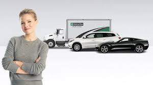 car rental rental cars at low affordable rates enterprise rent a car