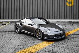 detroit 2016 porsche 911 carrera s cabriolet gtspirit 183 best porsche images on pinterest cars vehicles and auction