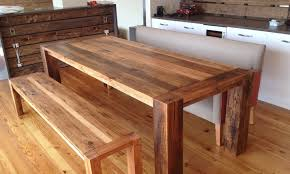 bench small wooden bench seat achievements bench to buy