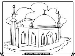 kobe bryant coloring pages printable mosque coloring pages bull gallery