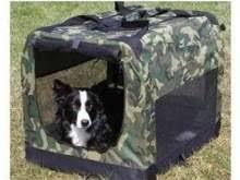 cuccie per cani tutte le offerte cascare a fagiolo trasportino per cani kijiji annunci di ebay