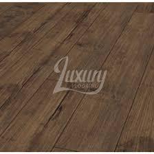 Laminate Flooring Thickness 8mm Reymond Teak 4v Laminate Flooring 8mm Thick