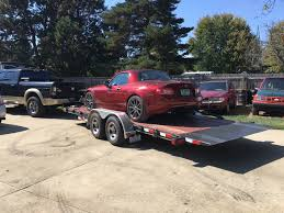 better tires for odyssey mx 5 miata forum where to look for u0027trailers u0027 mx 5 miata forum