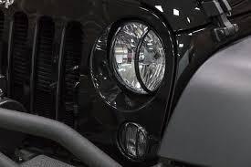 matte black jeep wrangler unlimited interior 2015 jeep wrangler unlimited sport automatic