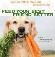 feed your best friend better raw dog food raw food diet for dogs