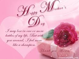 top 20 mothers day cards and messages festival around the world