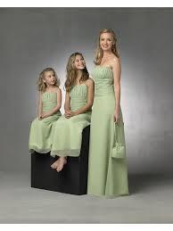 forever yours bridesmaid dresses kiwi bridesmaid dresses bridesmaid dresses dressesss