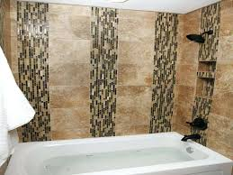 tiled bathroom ideas pictures tile design for bathroom beautyconcierge me