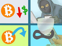 how to buy bitcoins with pictures wikihow