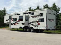 new or used jayco rvs for sale in florida rvtrader com