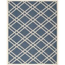outdoor 7x9 10x14 rugs shop the best deals for oct 2017