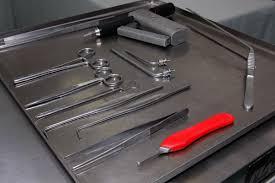 embalming tools trade embalming mackinnon bowes