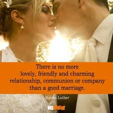 Romantic Marriage Quotes 11 Best Romantic Wedding Anniversary Quotes Images On Pinterest