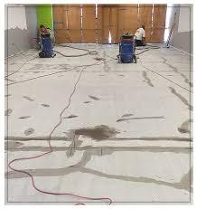 Concrete Floor Repair Covalt Floor Repair Concrete Floor Repair Concrete Floor